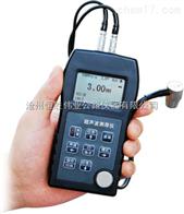 HSWY-7供應穿越涂層型測厚儀-價格主要產品