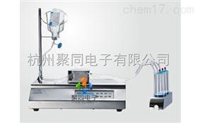 深圳聚同液晶屏智能集菌仪ZW-2008生产厂家、信誉保证