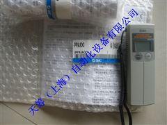 SMC压力计PPA100