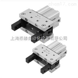 日本SMC气爪MHT2-50D