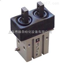日本SMC气爪MHKL2-12D