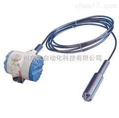 JYB-KO-Y2软不锈钢投入式液位变送器|广州JYB-KO-Y2