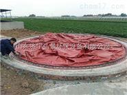 沼气发酵袋原料-安全可靠零污染