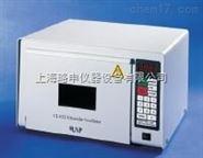 UVP CL-1000/CX-2000紫外交联仪