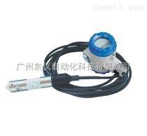 JYB-KO-Y5投入式静压液位变送器|分体显示型液位变送器