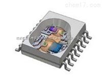 描述仙童光电耦合器优势,fairchild栅极驱动耦合器