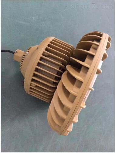 商丘配电站节能防爆LED吸顶灯50W