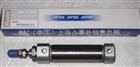AIRTAC气缸SU40*80-S原装热销