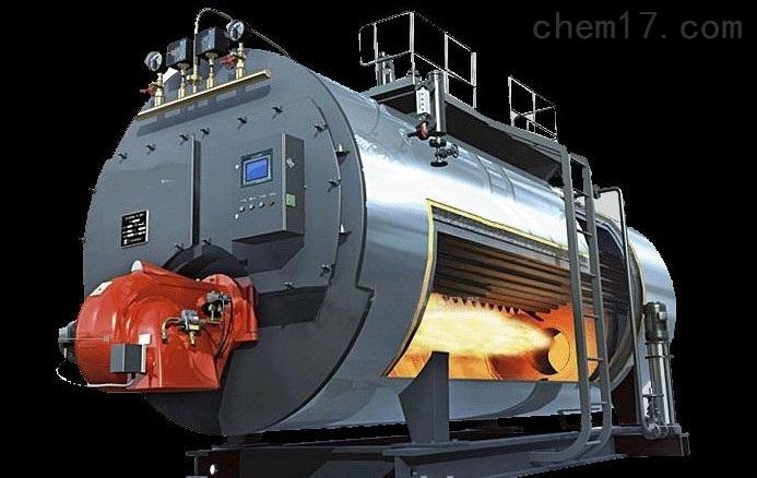 内蒙古乌兰察布6吨节能环保锅炉6吨蒸汽锅炉6吨燃气锅炉6吨低氮锅炉
