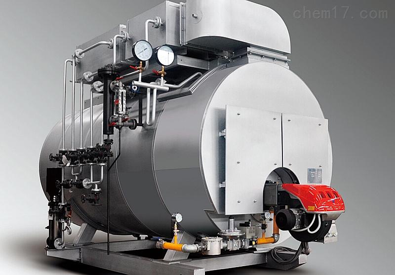 山西太原1吨环保锅炉1吨蒸汽锅炉1吨燃气锅炉价格1吨低氮锅炉厂家