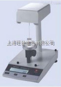 BZY-A型自动表面张力仪特价