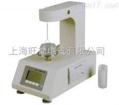 OSYZC-V张力测定仪技术参数