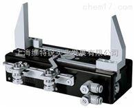 SOMMER夹紧单元GH1188-2-0/09特价现货供应