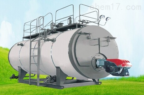 山东滨州1吨节能环保锅炉1吨蒸汽锅炉1吨燃气锅炉1吨低氮锅炉