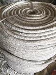 陶瓷纤维盘根参数