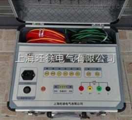 特价供应RXJS感性直流电阻测量仪表
