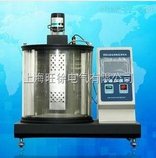 TYN-3运动粘度测定仪厂家