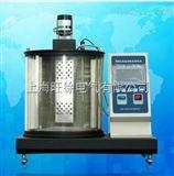 HD-555智能运动粘度测定仪定制
