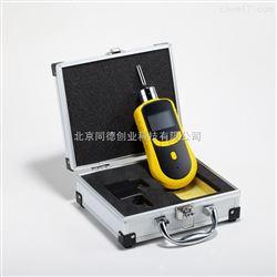 泵吸式非甲烷总烃检测仪