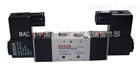 热销亚德客电磁阀系列4A230E-06
