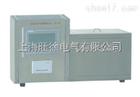 北京旺徐特价MHY-10996自动酸值测定仪