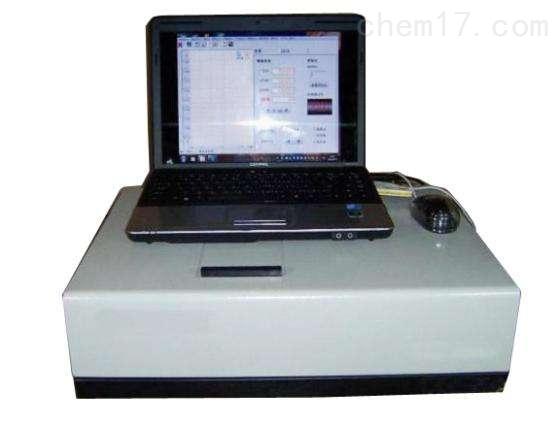 三波长红外分光光度法HJ637-2012全自动红外测油仪安装操作