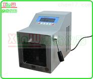 拍打式无菌均质器XINW-08