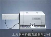 GP 200自动变角光度计