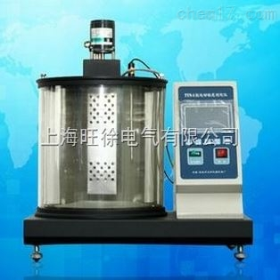 TYN-3石油産品運動粘度全自動測定儀技術參數