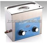 大量批发ZFQ-1860QT毛细管粘度计超声波清洗器