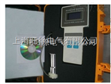 厂家直销RASX-100K辛烷值十六烷值测定仪