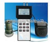 低价供应Lab131辛烷值十六烷值测定仪