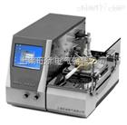 特价供应DP-3536T全自动开口闪点测定仪