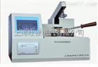 BBK-600开口闪点测定仪 全自动开口闪点测定仪优惠