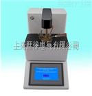 HK-3536B自动石油产品开口闪点测定器