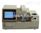 SD-2000K型全自动开口闪点测定仪优惠