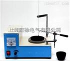 优价供应SYD-267开口闪点试验器/开口闪点测定仪