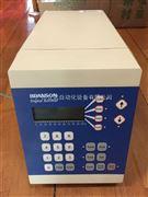BRANSON DIGITAL SONIFIER 250 细胞破碎器 仪表维修