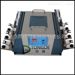 CQ-1000自动液液萃取装置CQ-1000