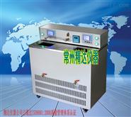 冷热循环仪(水槽)