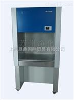上海旦鼎供应HS-840U水平层流单人净化工作台 *净台工作原理