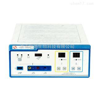 上海沪通高频电刀gd350-t   --氩气刀: 氩气电刀系统,氩气控制仪