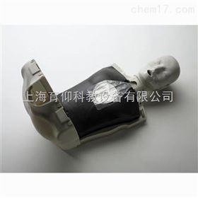 YUY/CPR100CPR100 简易型半身心肺复苏模拟人