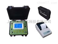 WDGM-10KV可调高压数字兆欧表