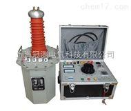 GCSB-Y智能工频耐压试验装置