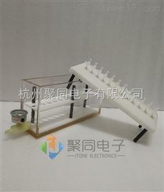 武汉聚同品牌JTCQ-12D方形固相萃取仪生产商、低价跑量