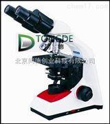 调制相衬显微镜