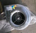 科禄格KRUGER FDA系列风机代理