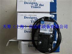 MAC电磁阀45A-AA1-DACA-2BA