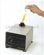 美国Glas-Col触动式旋涡振荡器 混合仪